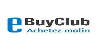 ebuy club acaht malin en masin et sur le net cash back