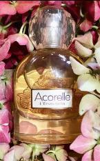 echantillon gratuit parfum