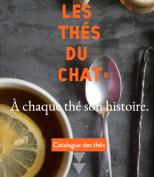 echantillon les thes du chat1
